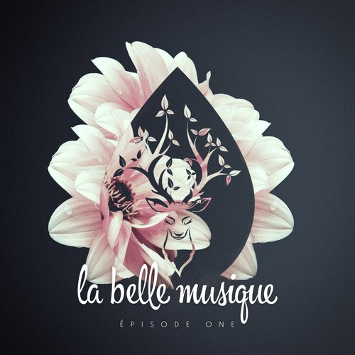 La-Belle-Musique-Episode-1-English-2016-500x500.jpg