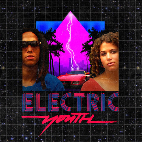 Electric Youth Limited Edition EP Zonders small.jpg